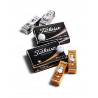 Titleist Pro V1 & Pro V1X Promo- Buy 3 Dozen Get 1 Free