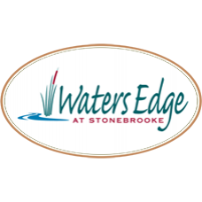 2019 Waters Edge Junior Membership