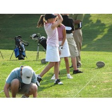 Waters Edge Junior League Wednesdays Non Member