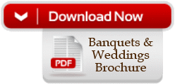 banquet-brochure-icon