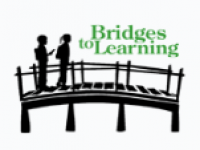2019 Bridges to Learning Golf Charity Event